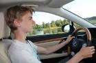 Travelnews.lv ar jauno 7-vietīgo «Lexus RX 450hL» apceļo Jelgavu, Jūrmalu, Talsus un Rīgu 31