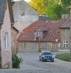 Travelnews.lv ar jauno 7-vietīgo «Lexus RX 450hL» apceļo Jelgavu, Jūrmalu, Talsus un Rīgu 43