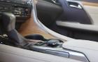 Travelnews.lv ar jauno 7-vietīgo «Lexus RX 450hL» apceļo Jelgavu, Jūrmalu, Talsus un Rīgu 50