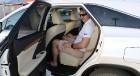 Travelnews.lv ar jauno 7-vietīgo «Lexus RX 450hL» apceļo Jelgavu, Jūrmalu, Talsus un Rīgu 53