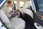 Travelnews.lv ar jauno 7-vietīgo «Lexus RX 450hL» apceļo Jelgavu, Jūrmalu, Talsus un Rīgu 55