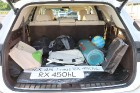 Travelnews.lv ar jauno 7-vietīgo «Lexus RX 450hL» apceļo Jelgavu, Jūrmalu, Talsus un Rīgu 56