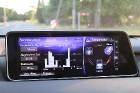 Travelnews.lv ar jauno 7-vietīgo «Lexus RX 450hL» apceļo Jelgavu, Jūrmalu, Talsus un Rīgu 59