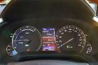 Travelnews.lv ar jauno 7-vietīgo «Lexus RX 450hL» apceļo Jelgavu, Jūrmalu, Talsus un Rīgu 60