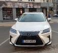 Travelnews.lv ar jauno 7-vietīgo «Lexus RX 450hL» apceļo Jelgavu, Jūrmalu, Talsus un Rīgu 66