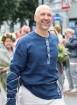 Dziesmu un deju svētku atklāšanas gājiens pulcē Rīgā visus Latvijas novadus (201-300) 43
