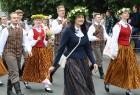 Dziesmu un deju svētku atklāšanas gājiens pulcē Rīgā visus Latvijas novadus (201-300) 47