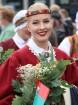 Dziesmu un deju svētku atklāšanas gājiens pulcē Rīgā visus Latvijas novadus (201-300) 60