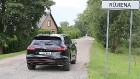 Travelnews.lv ar jauno «Volkswagen Touareg» apceļo Rūjienas novadu 2