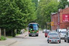 Travelnews.lv ar jauno «Volkswagen Touareg» apceļo Rūjienas novadu 13