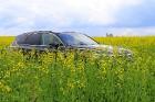 Travelnews.lv ar jauno «Volkswagen Touareg» apceļo Rūjienas novadu 18