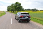 Travelnews.lv ar jauno «Volkswagen Touareg» apceļo Rūjienas novadu 19