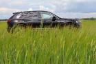Travelnews.lv ar jauno «Volkswagen Touareg» apceļo Rūjienas novadu 20