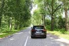 Travelnews.lv ar jauno «Volkswagen Touareg» apceļo Rūjienas novadu 22