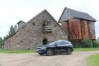 Travelnews.lv ar jauno «Volkswagen Touareg» apceļo Rūjienas novadu 24
