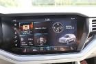Travelnews.lv ar jauno «Volkswagen Touareg» apceļo Rūjienas novadu 31