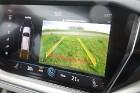 Travelnews.lv ar jauno «Volkswagen Touareg» apceļo Rūjienas novadu 34