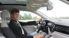 Travelnews.lv ar jauno «Volkswagen Touareg» apceļo Rūjienas novadu 35