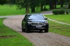 Travelnews.lv ar jauno «Volkswagen Touareg» apceļo Rūjienas novadu 38