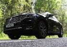 Travelnews.lv ar jauno «Volkswagen Touareg» apceļo Rūjienas novadu 40