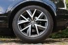 Travelnews.lv ar jauno «Volkswagen Touareg» apceļo Rūjienas novadu 43