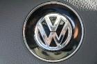 Travelnews.lv ar jauno «Volkswagen Touareg» apceļo Rūjienas novadu 44