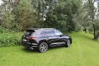 Travelnews.lv ar jauno «Volkswagen Touareg» apceļo Rūjienas novadu 46