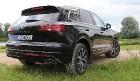 Travelnews.lv ar jauno «Volkswagen Touareg» apceļo Rūjienas novadu 47