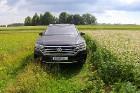 Travelnews.lv ar jauno «Volkswagen Touareg» apceļo Rūjienas novadu 48