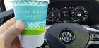Travelnews.lv ar jauno «Volkswagen Touareg» apceļo Krāslavas novadu Latgalē 8