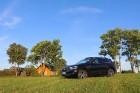 Travelnews.lv ar jauno «Volkswagen Touareg» apceļo Krāslavas novadu Latgalē 11