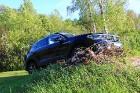 Travelnews.lv ar jauno «Volkswagen Touareg» apceļo Krāslavas novadu Latgalē 15