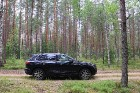 Travelnews.lv ar jauno «Volkswagen Touareg» apceļo Krāslavas novadu Latgalē 38
