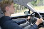 Travelnews.lv ar jauno «Volkswagen Touareg» apceļo Krāslavas novadu Latgalē 51