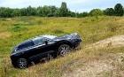 Travelnews.lv ar jauno «Volkswagen Touareg» apceļo Krāslavas novadu Latgalē 55