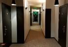 Travelnews.lv ar jauno Audi A6 iepazīst 5 zvaigžņu viesnīcas «Promenade Hotel Liepaja» viesmīlību 17