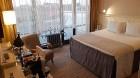 Travelnews.lv ar jauno Audi A6 iepazīst 5 zvaigžņu viesnīcas «Promenade Hotel Liepaja» viesmīlību 19