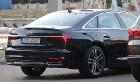 Travelnews.lv ar jauno Audi A6 iepazīst 5 zvaigžņu viesnīcas «Promenade Hotel Liepaja» viesmīlību 87