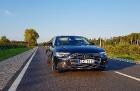 Travelnews.lv ar jauno Audi A6 apceļo vēju pilsētu Liepāju 4