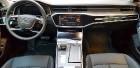 Travelnews.lv ar jauno Audi A6 apceļo vēju pilsētu Liepāju 16