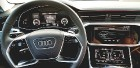 Travelnews.lv ar jauno Audi A6 apceļo vēju pilsētu Liepāju 18