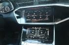 Travelnews.lv ar jauno Audi A6 apceļo vēju pilsētu Liepāju 47