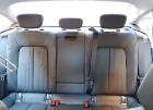 Travelnews.lv ar jauno Audi A6 apceļo vēju pilsētu Liepāju 50