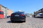 Travelnews.lv ar jauno Audi A6 apceļo vēju pilsētu Liepāju 51