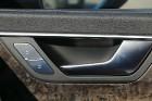 Travelnews.lv ar jauno Audi A6 apceļo vēju pilsētu Liepāju 52