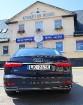 Travelnews.lv ar jauno Audi A6 apceļo vēju pilsētu Liepāju 61