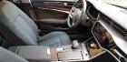 Travelnews.lv ar jauno Audi A6 apceļo vēju pilsētu Liepāju 78
