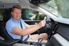 Travelnews.lv apceļo Sēliju ar jauno un jaudīgo «Volvo V60» un nakšņo «Kurshi Hotel & Spa» 6