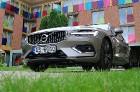 Travelnews.lv apceļo Sēliju ar jauno un jaudīgo «Volvo V60» un nakšņo «Kurshi Hotel & Spa» 10