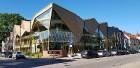 Travelnews.lv apceļo Sēliju ar jauno un jaudīgo «Volvo V60» un nakšņo «Kurshi Hotel & Spa» 11